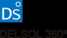 desol360