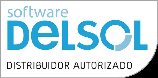 sdelsol_distribuidor